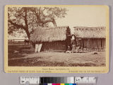 Native homes, San Gabriel, Cal....