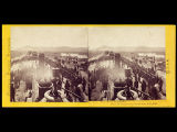 Recto of stereo card #357.
