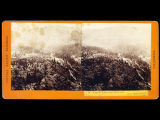 Recto of stereo card #177.