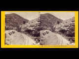 Recto of stereo card #173.