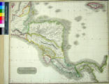 Spanish North America Southern Part