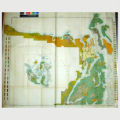 Soil map : Reconnaissance Survey, Puget Sound Basin, Washington, Port Townsend sheet.