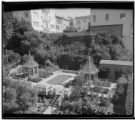 San Francisco gardens: Berrigan,...