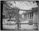 [Rancho Rinconada model houses:...