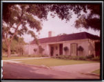 Cannell, S. Bartley, residence. ...