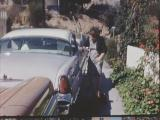 Maynard Parker Home Movie:  April...