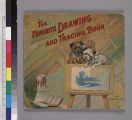 The Favorite Drawing and Tracing Book