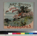 Art Studies for Little People: Landscapes